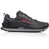 Altra Superior 3.5 Shoes Men black/red